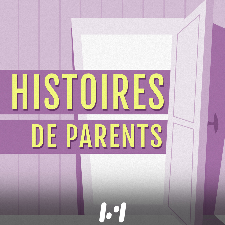 Histoires de parents